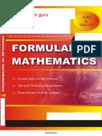 formulae of mathematics.pdf