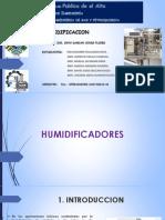 HUMIDIFICADORES-1.pptx