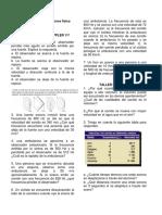 TALLERES DE NIVELACION ONCE 2013  TERCER PERIODO.docx