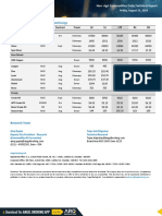 Daily_Metals_and_Energy_Tech_Report_Aug_23_2019.pdf