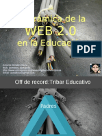 charla-web20-02