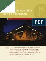 museum_evolution_adaptation.pdf