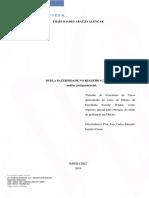 Modelo Artigo Completo Obrigatório Relato de Caso (1)