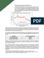 Trabajo Individual - Analisis de Costos.pdf