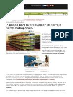 7-pasos-para-la-produccion-de-forraje-verde-hidroponico.pdf