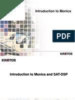 02 - Monics 10.5 SP1 Introduction to Monics and SAT-DSP.pptx