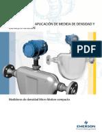 DS-CDM EMERSON.pdf