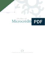 MICROCREDITOS