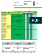TecNM-GA-MA-A04_ Plan Rector Del SGA