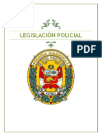 GRUPO 6-LEY 30714 (art. 45-67)-RUIZ,ANGULO,LUIS,CAMPÓ..docx