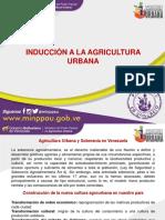 2. Introducción a la Agricultura Urbana..pptx