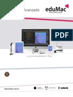 Curso-de-Web-Avanzado.pdf
