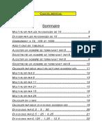 mental.pdf