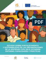 Herrera y Zanafria.2018.Fortalecimiento y Sostenibilidad de las OSC en el Ecuador.Grupo FARO.pdf