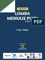 Panduan Lomba Puisi Ruang Kreasi.pdf