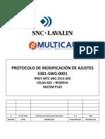 PROT-MTC-SNC-2313-202_K02