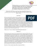 ARTICULO CIENTIFICO Mayo 30 2019.docx