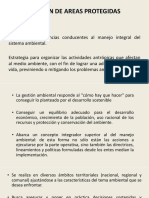 GESTION-DE-AREAS-PROTEGIDAS.pptx