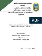 USO DE LA ENERGIA SOLAR MEDIANTE PANELES FOTOVOLTAICOS.docx