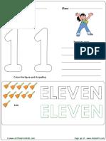 Number 11.pdf