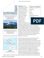 Indonesia -- Britannica Online Encyclopedia