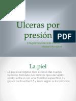 Ulceras por presión arreglar.pptx