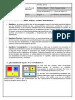 Cuestionario-previo-12-TERMO-FI