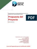 1. Acta Constitución Proyecto (YHOEL )