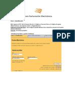 InstruccionesWebClientes Mx