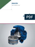 check_valve_es.pdf