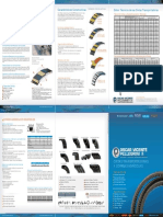 catalogo-cintas-correas.pdf