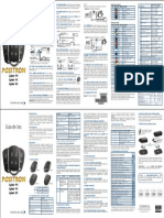 Diagrama Alarma Positron.pdf