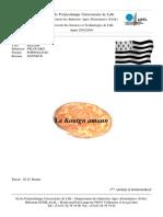 kouignamann.pdf