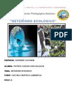 deterioro ecológico.docx