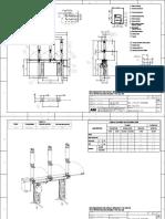 Dokumen.tips Sf6 Disconnecting Circuit Breaker Ltb 145d1b Disconnecting Circuit Breaker