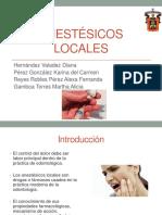 Anestésicos locales (anestesio).pptx
