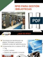 gestindebibliotecasatravsdelatecnologarfid-100608140220-phpapp01