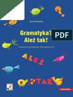 Joanna_Machowska_-_Gramatyka_Alez_tak_-_2011.pdf
