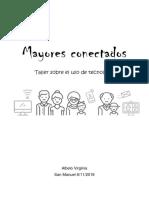Curso de Computación 2019 proyecto.docx