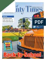 2019-08-29 Calvert County Times