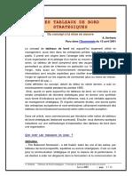 LES_TABLEAUX_DE_BORD_STRAT_GIQUES_1565453510.pdf