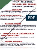 MACRO-ECNOMICS-FULL-REVISION-pdf.pdf