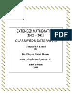 dstgraphsclassified (1).pdf