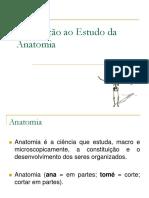 aula 1 R71.pdf