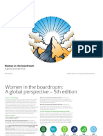 za_Wome_in_the_boardroom_a_global_perspective_fifth_edition.pdf