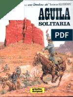 03 Teniente Blueberry - Aguila Solitaria