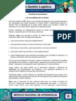 Evidencia_4_Diagnostico_de_necesidades_de_los_clientes.pdf