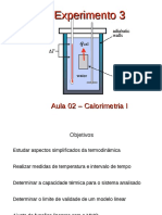Exp03-Aula02.pdf