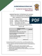 Pia Calidad Eq 7