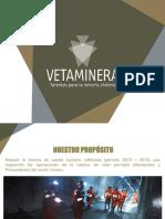 9871172471 Diego Richard - Fundacion Chile